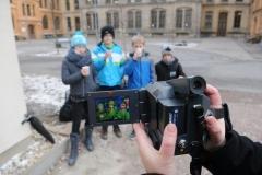 Modul_Energie_Wärmebildkamera (3)