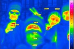 Modul_Energie_Wärmebildkamera_ (4)