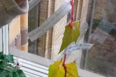Herbst am NSG