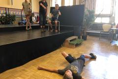 Foto-13-Theater