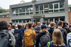 Foto-9-Sommerakademie