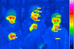 Modul_Energie_Wärmebildkamera_ (2)